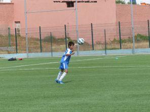 Football Benjamins Coupe Souss Adrar Souss - Najah Souss U12 13-05-2017_11