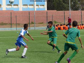Football Benjamins Coupe Souss Adrar Souss - Najah Souss U12 13-05-2017_12