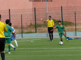 Football Benjamins Coupe Souss Adrar Souss - Najah Souss U12 13-05-2017_19
