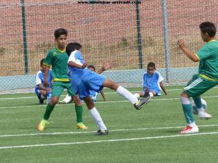 Football Benjamins Coupe Souss Adrar Souss - Najah Souss U12 13-05-2017_20