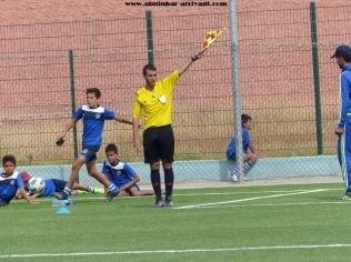 Football Benjamins Coupe Souss Adrar Souss - Najah Souss U12 13-05-2017_21