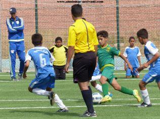 Football Benjamins Coupe Souss Adrar Souss - Najah Souss U12 13-05-2017_22