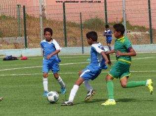 Football Benjamins Coupe Souss Adrar Souss - Najah Souss U12 13-05-2017_27