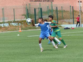 Football Benjamins Coupe Souss Adrar Souss - Najah Souss U12 13-05-2017_28
