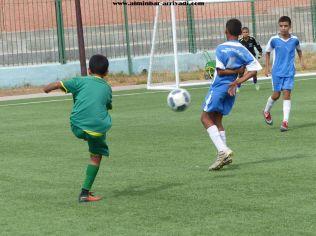 Football Benjamins Coupe Souss Adrar Souss - Najah Souss U12 13-05-2017_38