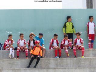 Football Benjamins Coupe Souss Adrar Souss - Najah Souss U12 13-05-2017_40