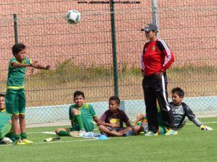Football Benjamins Coupe Souss Adrar Souss - Najah Souss U12 13-05-2017_42
