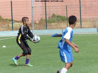 Football Benjamins Coupe Souss Adrar Souss - Najah Souss U12 13-05-2017_44