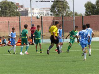 Football Benjamins Coupe Souss Adrar Souss - Najah Souss U12 13-05-2017_46