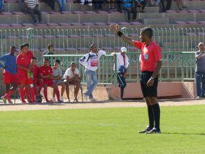 football cadets Hassania Agadir - ittihad Taroudant 28-05-2017_103