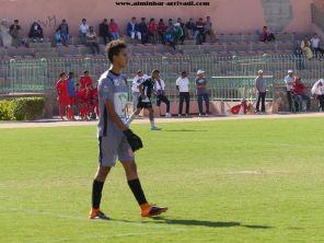 football cadets Hassania Agadir - ittihad Taroudant 28-05-2017_106