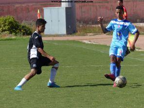 football cadets Hassania Agadir - ittihad Taroudant 28-05-2017_107