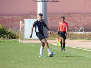 football cadets Hassania Agadir - ittihad Taroudant 28-05-2017_108
