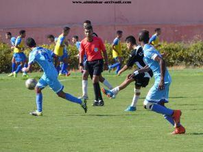 football cadets Hassania Agadir - ittihad Taroudant 28-05-2017_114