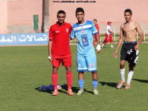 football cadets Hassania Agadir - ittihad Taroudant 28-05-2017_115