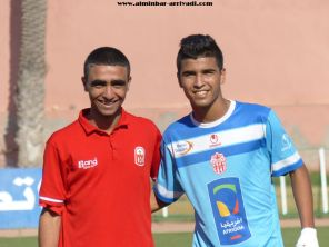 football cadets Hassania Agadir - ittihad Taroudant 28-05-2017_116