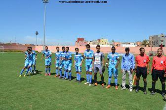 football cadets Hassania Agadir - ittihad Taroudant 28-05-2017_12