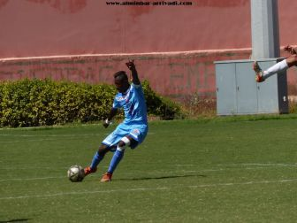 football cadets Hassania Agadir - ittihad Taroudant 28-05-2017_29
