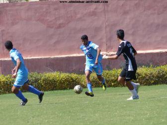 football cadets Hassania Agadir - ittihad Taroudant 28-05-2017_32