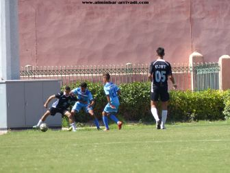 football cadets Hassania Agadir - ittihad Taroudant 28-05-2017_38