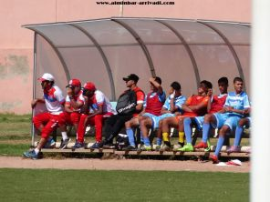 football cadets Hassania Agadir - ittihad Taroudant 28-05-2017_55