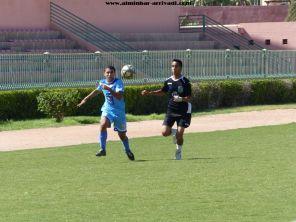 football cadets Hassania Agadir - ittihad Taroudant 28-05-2017_59