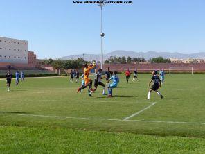 football cadets Hassania Agadir - ittihad Taroudant 28-05-2017_62