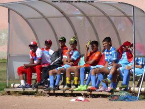 football cadets Hassania Agadir - ittihad Taroudant 28-05-2017_64