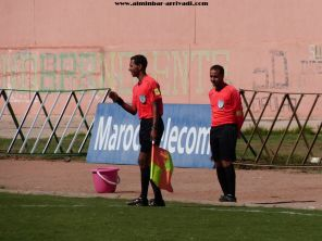 football cadets Hassania Agadir - ittihad Taroudant 28-05-2017_68