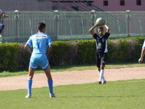 football cadets Hassania Agadir - ittihad Taroudant 28-05-2017_74
