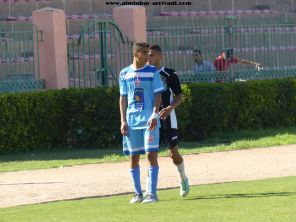 football cadets Hassania Agadir - ittihad Taroudant 28-05-2017_75