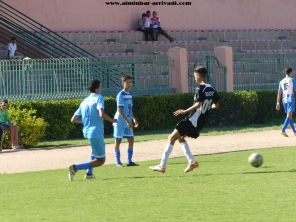 football cadets Hassania Agadir - ittihad Taroudant 28-05-2017_78