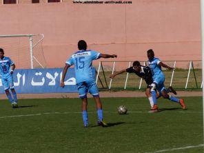 football cadets Hassania Agadir - ittihad Taroudant 28-05-2017_80