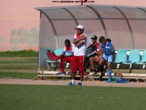 football cadets Hassania Agadir - ittihad Taroudant 28-05-2017_83