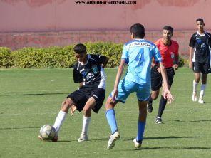 football cadets Hassania Agadir - ittihad Taroudant 28-05-2017_86