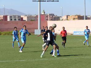 football cadets Hassania Agadir - ittihad Taroudant 28-05-2017_87