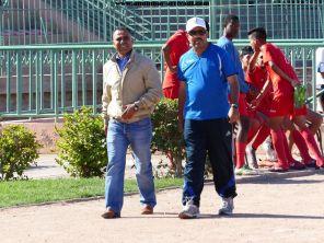 football cadets Hassania Agadir - ittihad Taroudant 28-05-2017_91