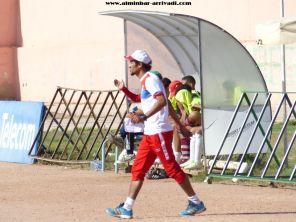 football cadets Hassania Agadir - ittihad Taroudant 28-05-2017_97