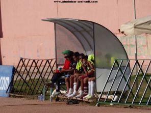 football cadets Hassania Agadir - ittihad Taroudant 28-05-2017_98