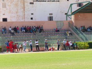 football cadets Hassania Agadir - ittihad Taroudant 28-05-2017_99