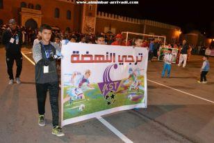 Football Céremonie d_ouverture Tournoi Mohamed Gousaid 27-05-2017_102