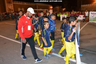 Football Céremonie d_ouverture Tournoi Mohamed Gousaid 27-05-2017_117