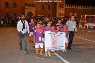 Football Céremonie d_ouverture Tournoi Mohamed Gousaid 27-05-2017_118