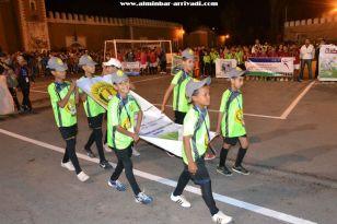 Football Céremonie d_ouverture Tournoi Mohamed Gousaid 27-05-2017_123