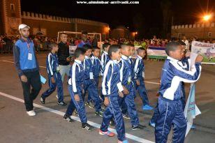 Football Céremonie d_ouverture Tournoi Mohamed Gousaid 27-05-2017_127