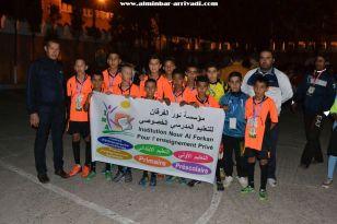 Football Céremonie d_ouverture Tournoi Mohamed Gousaid 27-05-2017_14