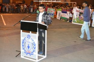 Football Céremonie d_ouverture Tournoi Mohamed Gousaid 27-05-2017_147