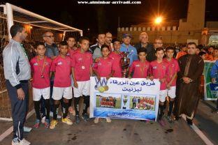 Football Céremonie d_ouverture Tournoi Mohamed Gousaid 27-05-2017_148