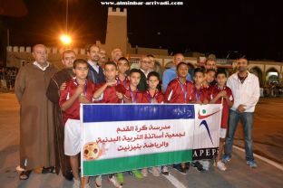 Football Céremonie d_ouverture Tournoi Mohamed Gousaid 27-05-2017_151