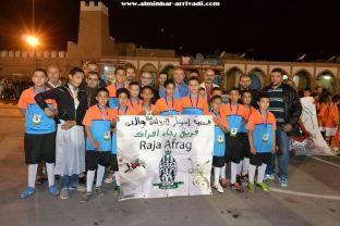 Football Céremonie d_ouverture Tournoi Mohamed Gousaid 27-05-2017_156